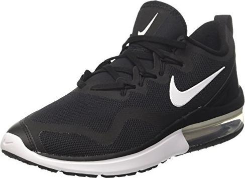 Nike Air Max Fury Damen Laufenschuh AA5740 001