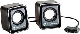 Sony Ericsson MPS-70 portable Speakers