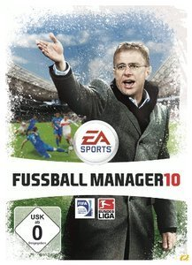 fußball manager 19 ea sports