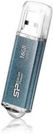 Silicon Power Marvel M01 16GB, USB-A 3.0 (SP016GBUF3M01V1B)
