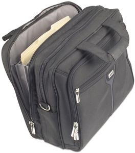 APC TC1400BN TravelCase Ballistic nylon carrying case