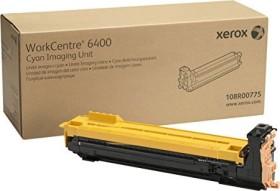 Xerox Drum 108R00775 cyan