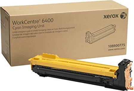 Xerox Trommel 108R00775 cyan -- via Amazon Partnerprogramm
