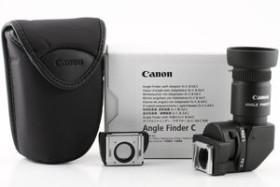 Canon Winkelsucher C (2882A001)