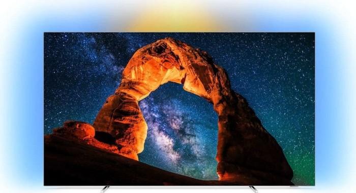 Philips Fernseher Bezeichnung : Philips anleitung wie man im ip epg schnell zu den tv aufnahmen