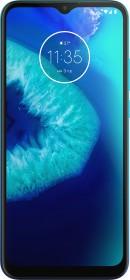 Motorola Moto G8 Power Lite Dual-SIM arctic blue