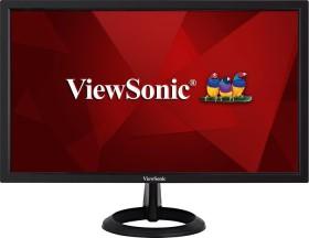 """ViewSonic VA2261-2, 21.5"""""""