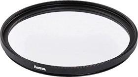 Hama filter UV 390 (O-Haze) coated 46mm (70146)
