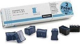 Xerox solid ink 016-1825-00 cyan high capacity
