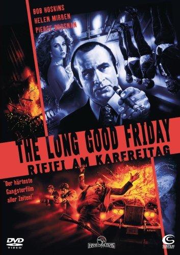 Rififi am Karfreitag - Long Good Friday -- via Amazon Partnerprogramm
