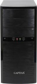 Captiva Power Starter I48-616, Celeron G4900, 16GB RAM, 960GB SSD (48616)