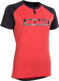ION Button Traze Trikot kurzarm pink isback (Damen) (47203-5060-424)