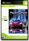 Project Gotham Racing (deutsch) (Xbox) -- via Amazon Partnerprogramm