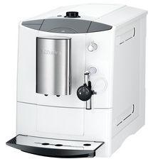 miele cm 5000 kaffeevollautomat wei preisvergleich geizhals deutschland. Black Bedroom Furniture Sets. Home Design Ideas