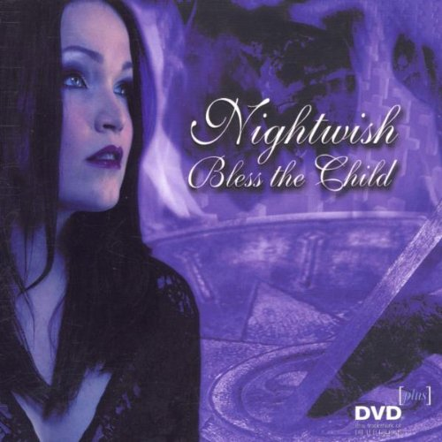 Nightwish - Bless The Child -- via Amazon Partnerprogramm