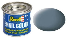 Revell Email Color blaugrau, matt (32179)