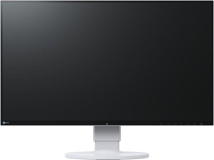 """Eizo FlexScan EV2780 white, 27"""" (EV2780-WT)"""