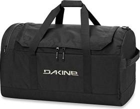 Dakine EQ 70L Sporttasche schwarz (34334050)