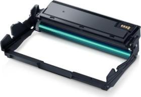 Samsung Drum MLT-R204 black (SV140A)