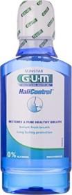 Gum Sunstar Halicontrol mouthwash, 300ml