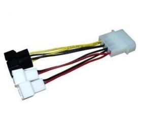 Zalman ZM-MC1 Multi-Connector