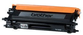 Brother TN-130BK Toner schwarz