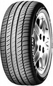 Michelin Primacy HP 245/40 R17 91W MO