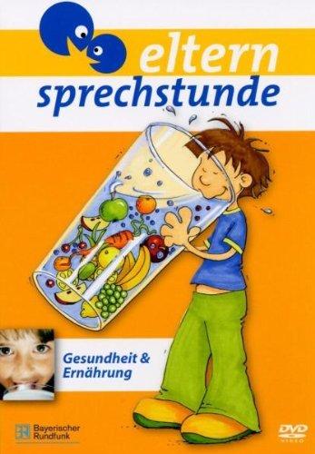 Elternsprechstunde Vol. 2: Gesundheit & Ernährung -- via Amazon Partnerprogramm