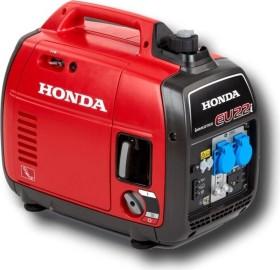 Honda EU 22i Inverter-Stromerzeuger