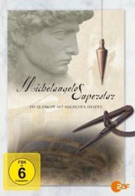 Michelangelo Superstar