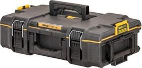 DeWalt DWST83293-1 ToughSystem 2.0 DS165 Small Box Werkzeugbox