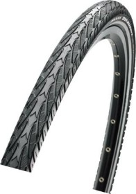 Maxxis Overdrive MaxxProtect Tyres (various sizes)