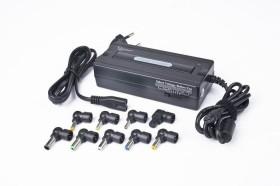 Gembird Universal-Notebook-Netzteil, 90W NPA-AC1-GS