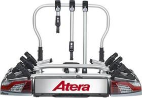 Atera Strada EVO 3 (022 701)