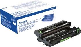 Brother Trommel DR-3400 (DR3400)
