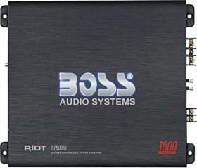 Boss Audio R2000M