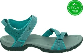 Teva Verra north atlantic (Damen) (9051.563)