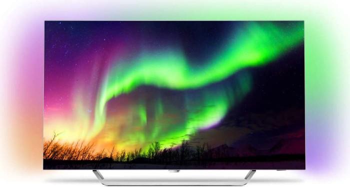 Philips Fernseher Bezeichnung : Philips fernseher wie neu full hd remscheid zentrum markt