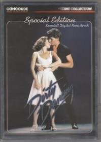 Dirty Dancing (Special Editions)