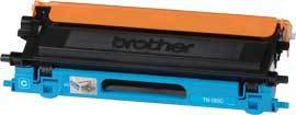 Brother Toner TN-135C cyan (TN135C)