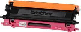 Brother Toner TN-135M magenta (TN135M)