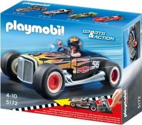playmobil Sports & Action - Heat Racer (5172)
