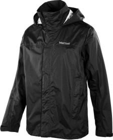 Marmot Precip Jacket black (men) (41200-001)