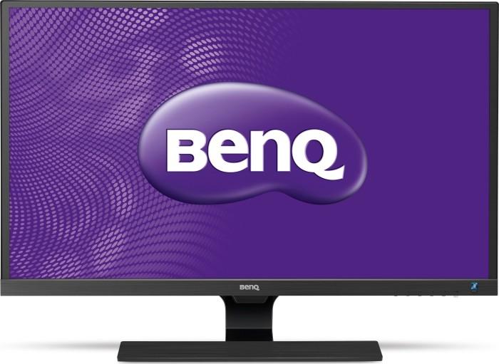 "BenQ EW3270ZL, 32"" (9H.LFRLB.QBE)"