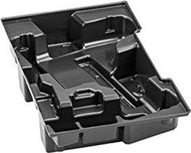 L-Boxx Einlage GST 10,8V-Li