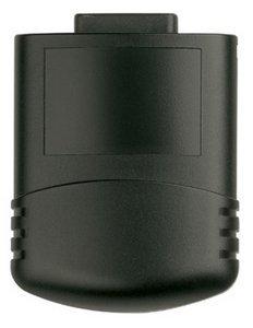 Microsoft Xbox Memory Unit 8MB (Xbox) (K02-00002)