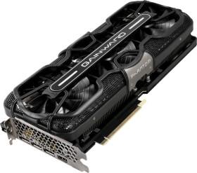 Gainward GeForce RTX 3070 Phantom, 8GB GDDR6, HDMI, 3x DP (2171)