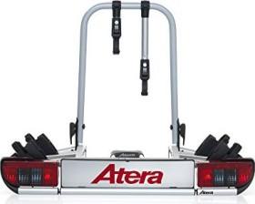 Atera Strada DL 2 (022 600)