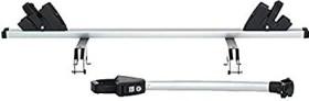 Atera Strada 2 attachment kit (022 610)