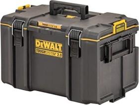 DeWalt DWST83342-1 ToughSystem 2.0 DS400 Large Box Werkzeugbox